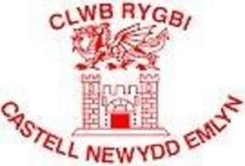 Newcastle Emlyn go hunting cup glory