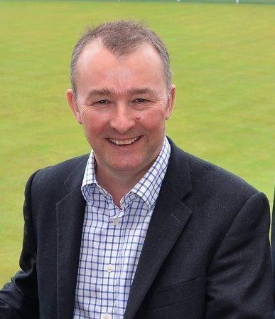 Welsh Secretary Simon Hart has welcomed the cash for farmers